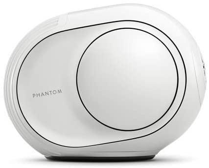 Devialet-Phantom-Reactor-900-Compact-Wireless-Speaker-900-Watts