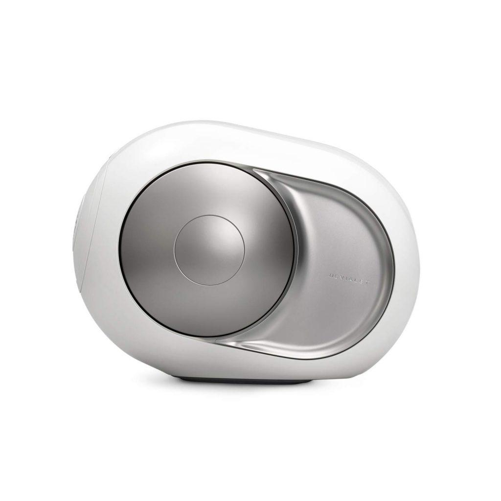 Devialet-DB400-Silver-Phantom-Renewed-High-end-Wireless-Speaker-3000-Watts
