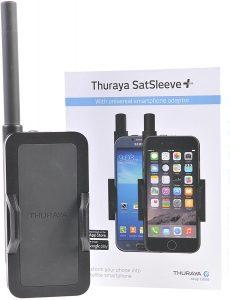 Thuraya-satellite-Satsleeve-for-Smartphones-iPhone-Android